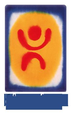 Birthlight-logo-transparent
