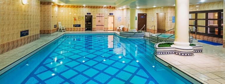 full_thistle_barbican_pool
