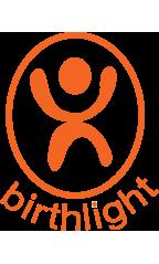logo_birthlight