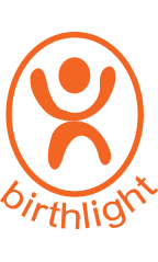 logo_birthlight