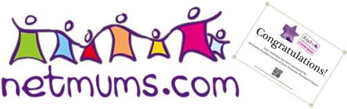 nemums logo.favourite